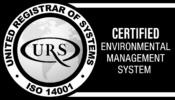 ISO14001_URSURS
