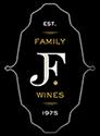 J. Fernando Family Wines